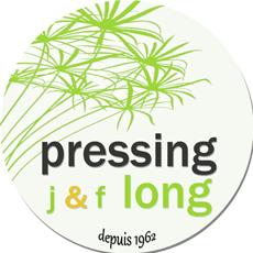 pressing j & f long
